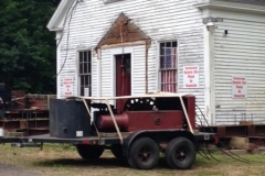 1_2019-07-11-Raising-the-Schoolhouse-Joyce-Alden-IMG_2232