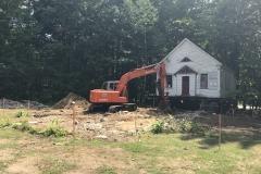 1_2019-07-31-Excavation-Begins-Karlene-Osborne-IMG_0958