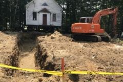 1_2019-08-01-Excavator-at-site-Aug-1-Karlene-Osborne-IMG_0959