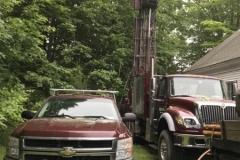 1_Hillock-drilling-06202019