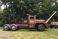 2019-07-10-Merry-Building-Moovers-Truck-Karleen-Osborne-IMG_0884