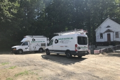 2019-09-10B-Bowdler-Electric-at-site