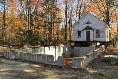 Beech-Ridge-School-Project-21-Oct-2019-1200