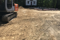 Utilities-trench-covered-ground-leveled-August-27-2019