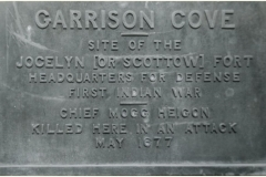 11-battle-plaque-Garrison-Cove