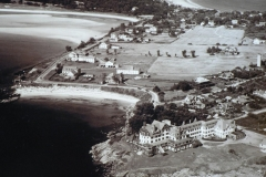 18-Historic Prouts Ariel View