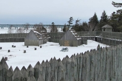 9-Example-of-a-colonial-garrison-fort