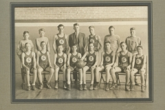 SHS-Basketball-Team-1939-40-Donald-S-Bradford-Collection-NA
