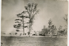 Dr.-Southgate-House-Dunstan-Village-89.9.x