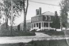 Southgate-House-Farm-No-Acc-aka-Dow-Farm