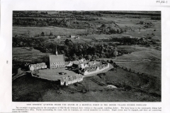 Danish-Village-Arial-Photo-with-text-below-97.32.1