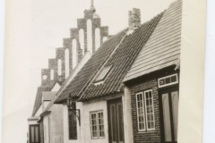 Danish-Village-Cottages-1934-12.26.2
