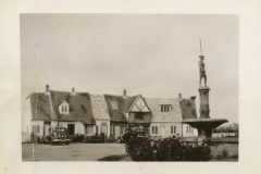 Danish-Village-Cottages-Fountain-S.-of-Portland-Maine-1934-12.26.1