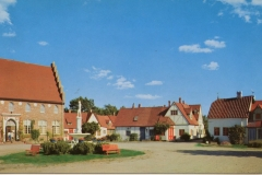 Danish-Village-Post-Card-2018.07.13