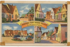 Danish-Village-Post-Card-Greetings-from-Danish-Village-Portland-Maine-38