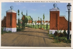 Danish-Village-Post-Card-between-Old-Orchard-Beach-and-Portland-96.28.4