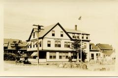 Oceanside Hotel - (Lawson House) - Higgins Beach - 95.27.25+