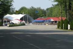 Bayley's Resort &  Campground