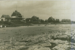 Higgins Beach - Higgins Beach - 1911 - 95.27.45