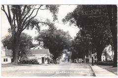 Dunstan - Main Street - Accession #74.5.4