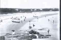 Higgins Beach - Scarboro Beach - 95.27.134