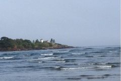 Howard-W.-Middleton-View-from-wreck-site-photo-by-Guy-Buckley