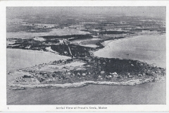 Locale-Prouts-Neck-Aerial-View-of-Prouts-Neck-Maine-95.27.176