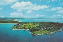 Locale-Prouts-Neck-Aerial-View-of-Prouts-Neck-Maine-95.27.326