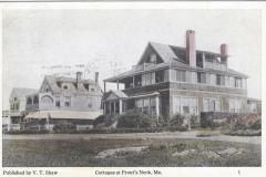 Locale-Prouts-Neck-Cottages-at-Prouts-Neck-Me.-Pub-by-F.-T.-Shaw-97.32.9