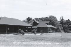 Locale-Prouts-Neck-Country-Club-Prouts-Neck-Maine-C183-97.33.10