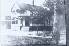 Locale-Prouts-Neck-House-on-Harmon-St.-96.13.4-FF