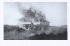 Locale-Prouts-Neck-Lane-Cottage-Prouts-Neck-next-to-Jocelyn-Hotel-Both-burned-27-Jul-1909-95.27.191