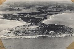 Locale-Prouts-Neck-Prouts-Neck-Maine-Aerial-View-92.67.12