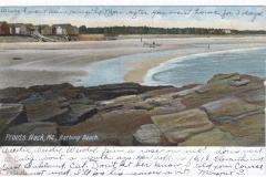 Locale-Prouts-Neck-Prouts-Neck-Me-Bathing-Beach-PM-1906-10.22.4