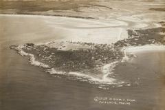 Locale-Prouts-Neck-Prouts-Neck-aerial-c-1929-William-F-Howe-NA