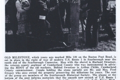 Locales-Markers-Article-Old-Milestone-Mile-120-Boston-Post-Road-March-1974