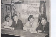 Organizations-American-Legion-officers-11.19.2
