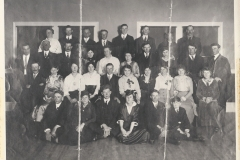 Organizations-First-aid-class-ca.-1910-2000.10.1