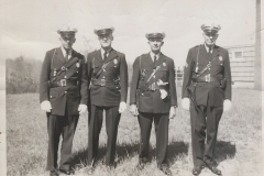 Organizations-Four-Police-Officers-Memorial-Day-1961-Scarboro-ME-11.9.98b