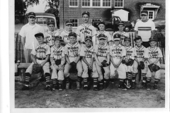 Organizations-Little-League-1954-10.40.1