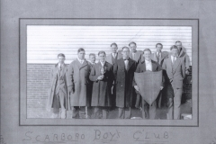 Organizations-Scarboro-Boys-Club-1926-95.27.201a