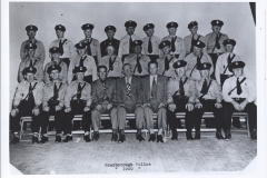 Organizations-Scarborough-Police-1950-95.27.140