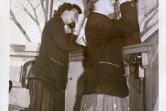 Organizations-WW2-Ground-Observers-Posts-WWII-Observers-90.45.1d