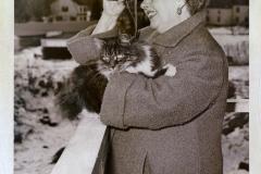 Organizations-WW2-Ground-Observers-Posts-WWII-Observers-Mildred-McDonald-90.45.1b