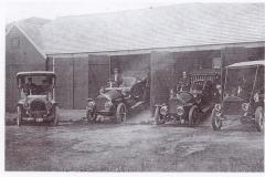 Alonzo-Googins-garage-Bef.-Jul-1909-Courtesy-Ann-Googins