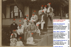 1895-Merrick-Clan-on-steps-of-The-Knollnames