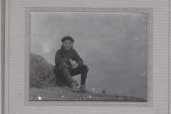 Bobby-Lincoln-1923-2019.35.01o