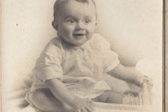 Ralph-Leon-Lary-Age-6-½-Mo-Dec-1-1934-2019.35.01x
