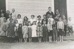 Beech-Ridge-School-Class-c.-1915-From-Bruce-Bell
