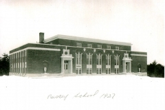 Scarborough-High-School-Bessey-1927-From-Rodney-Laughton-Collection